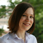 Hannah Wallach